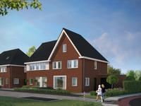 Kolfflaan 8 A in Herwijnen 4171 DC