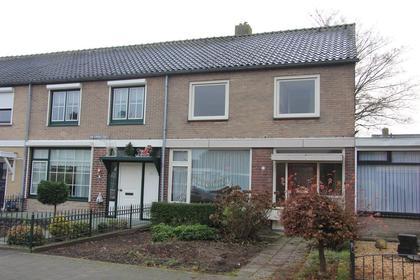 Van Schendelstraat 12 in Etten-Leur 4873 CX