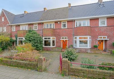Prins Willem-Alexandersingel 133 in Den Helder 1782 GR
