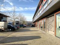 Betuwehaven 17 in Nieuwegein 3433 PV