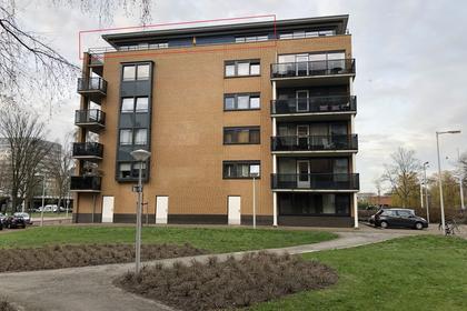 De Lierhof 69 in Amsterdam 1059 WC