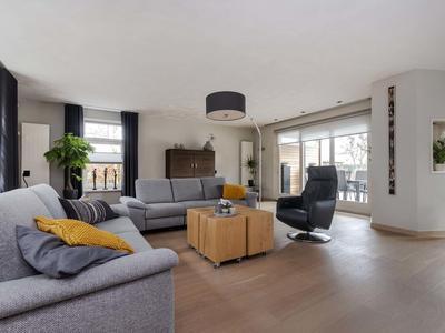 Hoefstraat 5 in Heesch 5384 PS