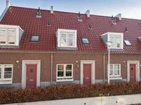 Buitenhof 2 in Leerdam 4142 GA