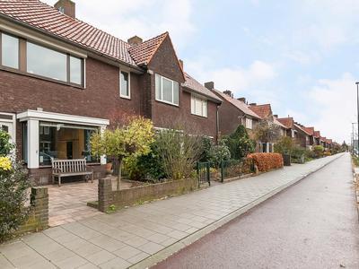 Heezerweg 207 in Eindhoven 5643 KA