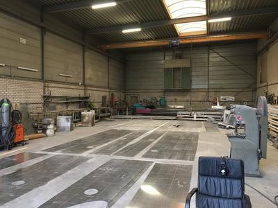Duikerweg 29 in Waalwijk 5145 NV