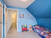 Hoofdstraat 175 in Beerta 9686 PA