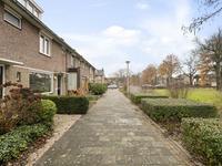 Winkelsteegseweg 35 in Nijmegen 6534 XB
