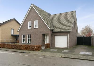 Boomstraat 12 in Posterholt 6061 AC