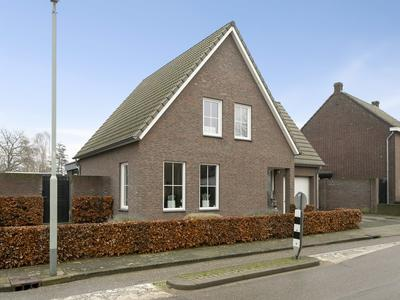 Boomstraat 12 in Posterholt 6061 AC