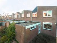 Griegstraat 39 in Numansdorp 3281 TT