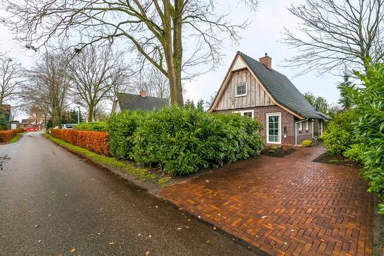Knollenhaarweg 7 89 in Hellendoorn 7447 PP