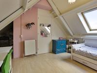 Polbeemden 11 in Helmond 5706 NC