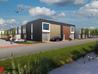 Rentmeesterstraat 47 in Rijswijk 2288 GW