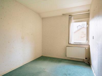 Irenelaan 3 in Heerde 8181 AV