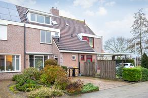 Droogoven 4 in Wijk Bij Duurstede 3961 EX