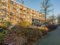 Jadelaan 19 in Utrecht 3523 CS