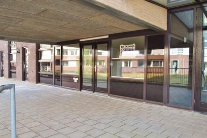 Rodestraat 37 in Venlo 5912 CN