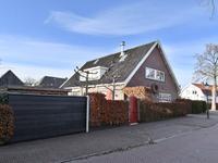 Zeeweg 9 in Huizen 1271 VV