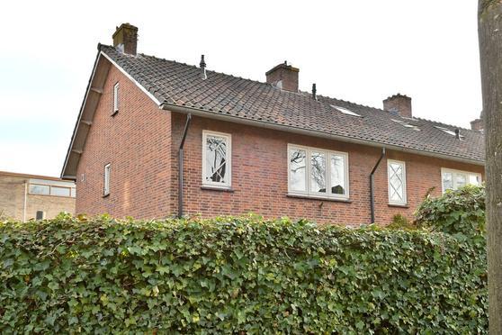 Trompstraat 18 A in Huizen 1271 TA