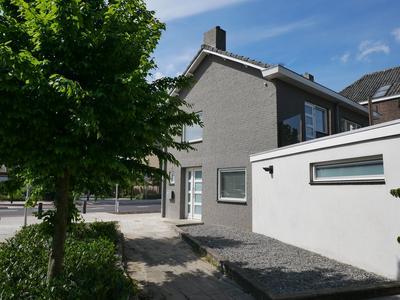 Hoekeinde 1 in Waalwijk 5142 ED