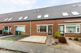 Hegdambroek 1517 in Nijmegen 6546 VN