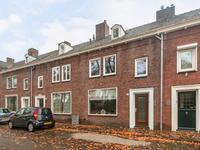 Ringbaan-Zuid 121 in Tilburg 5021 EA