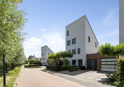 Akkerpad 23 in 'S-Hertogenbosch 5236 VD