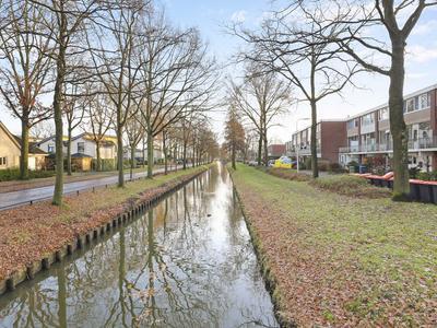 Zandkamp 116 in Hoogland 3828 GH