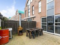 Heer Balderikstraat 151 in Zaltbommel 5302 XH