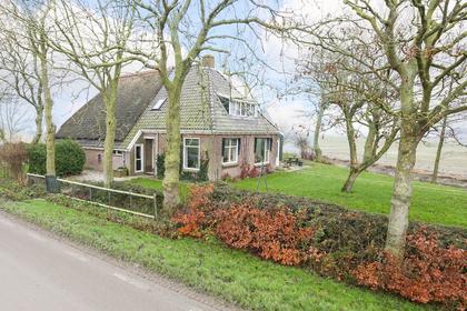 Wierumerwei 6 in Hantumhuizen 9144 CW