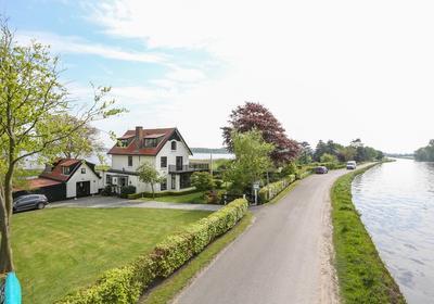 Oostvlietweg 36 in Leidschendam 2266 GN