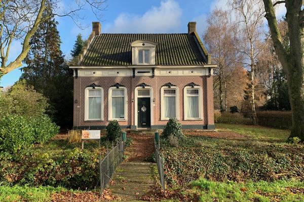 Hogevaart 86 in Sprang-Capelle 5161 PN