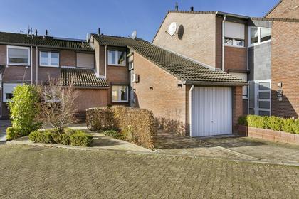 Nieuwstraat 117 in Kerkrade 6462 GR