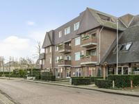 Gemullehoekenweg 14 A in Oisterwijk 5062 CD