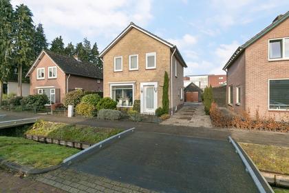 Frans Van Mierisstraat 32 in Apeldoorn 7312 LD