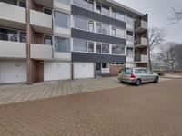 Ernst Bagelaarstraat 52 in Rosmalen 5246 VP