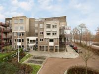 Stationsplein 71 in Hoogeveen 7901 AA