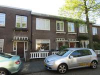 Jan Luikenstraat 13 in Eindhoven 5615 JK