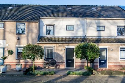 Robijnenbosweg 17 in Veenendaal 3903 DS