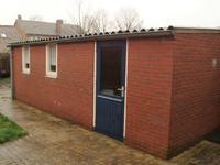 Prunushof 5 in Zelhem 7021 LB