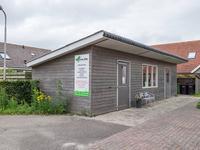 Hoofdstraat 102 in Pieterburen 9968 AH