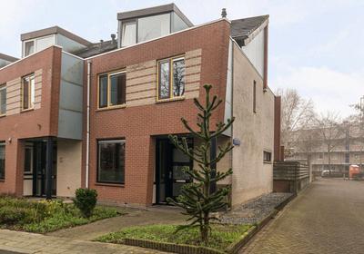Te Winkelmarke 2 in Zwolle 8016 MP