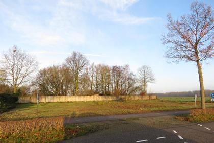 Beerseweg in Mill 5451 NR