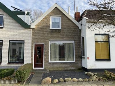 Herenstraat 63 in Sappemeer 9611 BB