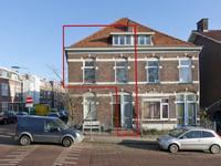 Bakenbergseweg 6 in Arnhem 6814 MJ
