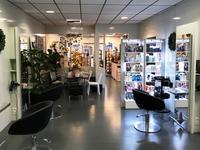 Overtuinen 10 in Zuidhorn 9801 BR