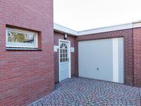 Gildestraat 14 in Stokkum 7039 AR