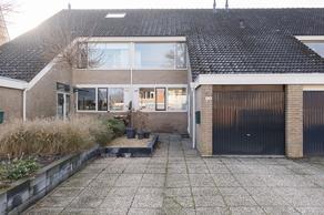Waardeel 90 in Steenwijk 8332 BG