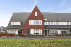 Varsseveldstraat 18 in Tilburg 5036 TD