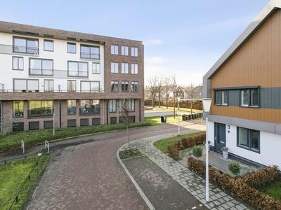 Vulcanusweg 15 in Vaassen 8171 NC